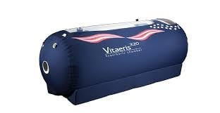 Hyperbaric Oxygen Therapy Fort Myers FL
