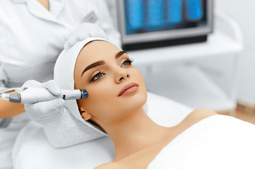 Skin Care Services | Root Causes | Fort Myers, FL
